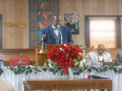 Pastor & Wife 14th Anniversary 6-26-2016 (85)