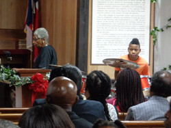 Church Homecoming Services - 8-14-2016 (22)