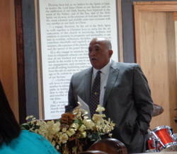 154th Church Anniversary Program 10-9-2016 (5)