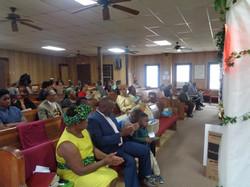 Black History 25th  Program 2-26-2017 (12)
