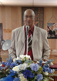 Pastor Clyde Mathews, Jr.  (1).jpg