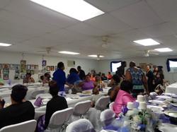 Fellowship Banquet 9-10-2016 (10)