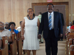 Pastor & Wife's 15th Anniversary 6-25-2017 (12)