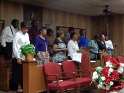 Church Musical  8-13-2016 (30)