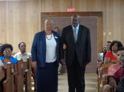 Pastor & Wife's 15th Anniversary 6-25-2017 (13)