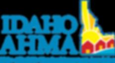 Idaho Ahma logo.png