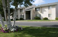 Cardona Senior Apartments