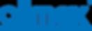 alimex-logo-color.png
