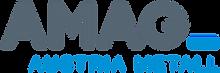 AMAG logo.png