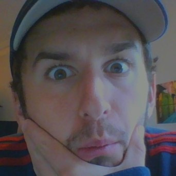 Support Will for Movember