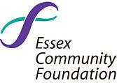 Essex-Community-Foundation-1024x730.jpg