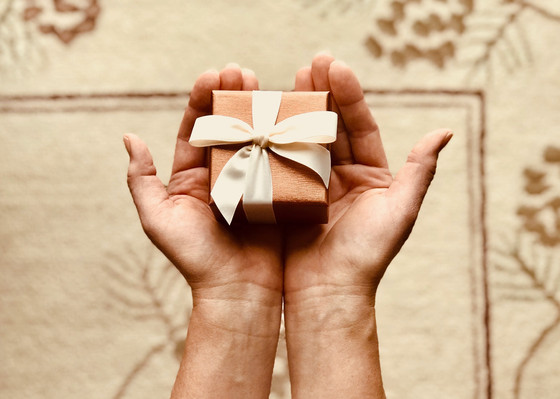 Five low-budget care package ideas for a loved one