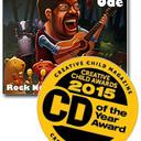 rock noct cvr w cd of year award.jpg