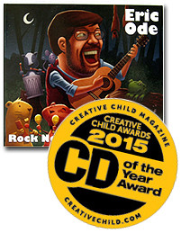 rock noct cvr w cd of year award.jpg