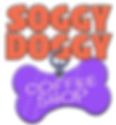 sdcs logo dog tag purple pink.jpg