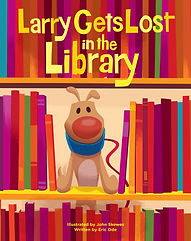lgl in the library cover.jpe