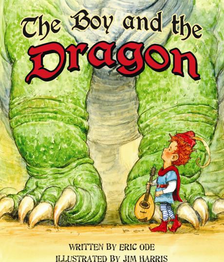 boy and dragon med.jpg