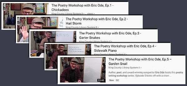 youtube workshop images.jpg
