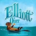 elliott cover2.JPG