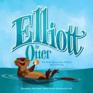 elliott cover2.JPG