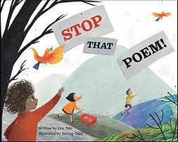 stop that poem cover med.jpg