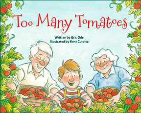 too many tomatoes med.jpg
