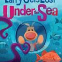 larry under sea cover.JPG