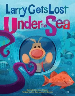 larry under sea cover.JPG