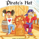 paulina and the pirate's hat.jpg