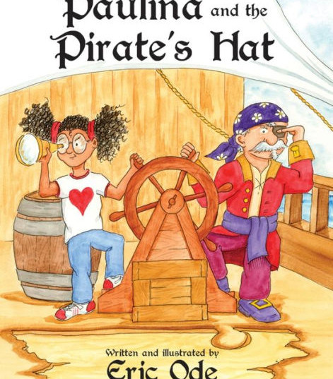 paulina and the pirate's hat.jpg