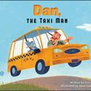 Dan the Taxi Man cover small.jpg