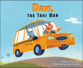 Dan the Taxi Man cover small.jpg