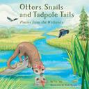 otters-snails-tadpole-tales.png