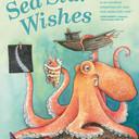 Sea Star WishesPB med.jpg