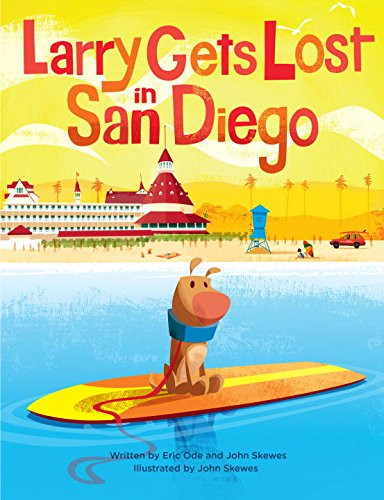 larry gets lost san diego.jpg