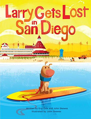 larry gets lost san diego.jpg