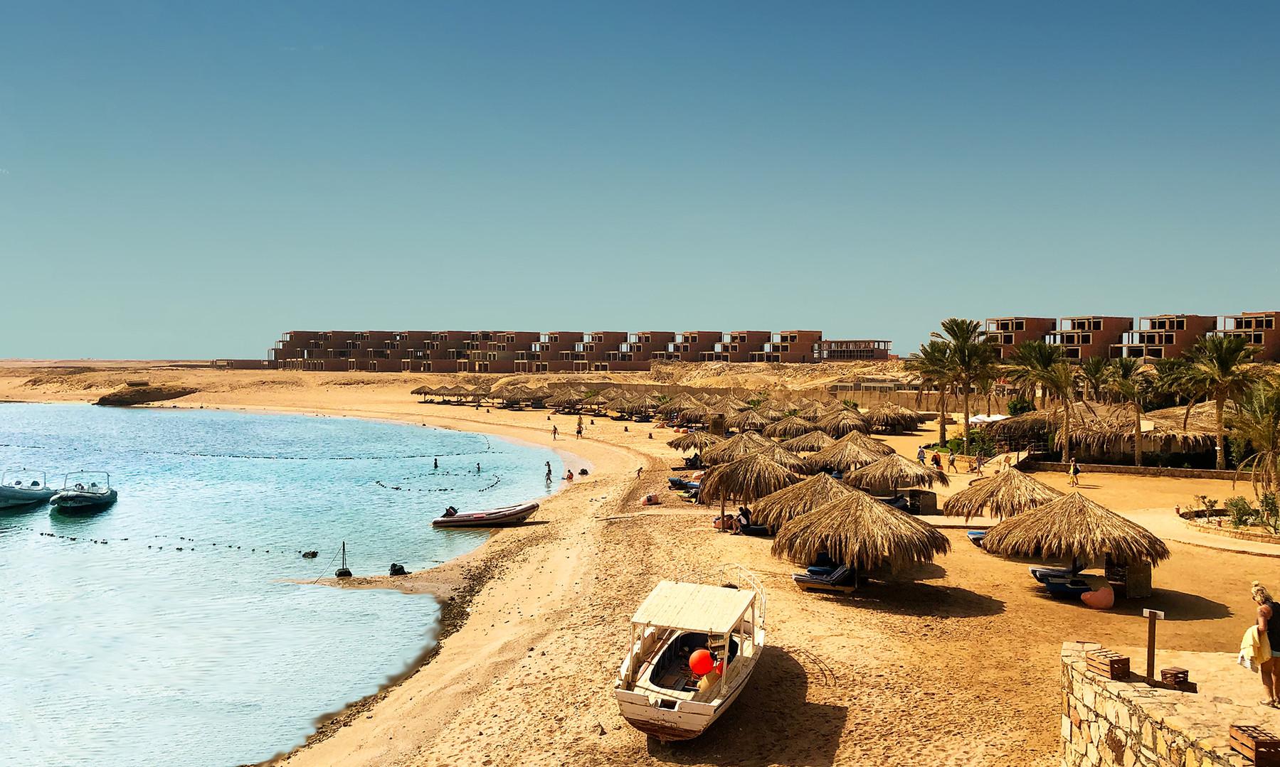 01-Sharm Al Naga.jpg