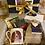Thumbnail: 'Springer Spaniel' Mug Gift Hamper
