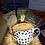 Thumbnail: 'Dad' Mug Gift Hamper