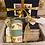 Thumbnail: Farmyard Travel Mug Gift Hamper