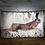 Thumbnail: Country Hare Cushion
