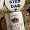 Thumbnail: 'Step Dad' Fathers Day Gift Hamper