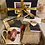 Thumbnail: Gertrude Cow Mug Gift Hamper