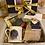 Thumbnail: 'Black Labrador' Mug Gift Hamper