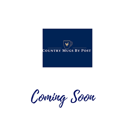 cmbp coming soon logo.PNG