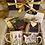 Thumbnail: 'Lavender Fields' Mug Gift Hamper