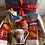 Thumbnail: Biscoff Betsy Cow Gift Hamper