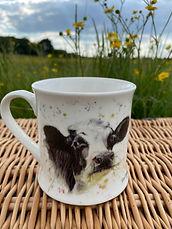 dairy cow cmbp.JPG
