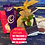 Thumbnail: Hare Travel Mug Hamper Gift Set