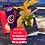 Thumbnail: 'Hugh Hare & Rooster' Mug Gift Hamper